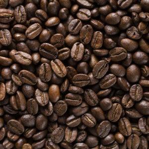 Mélanges cafés Arabica-Robusta