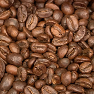 décaféiné-eau-cafe