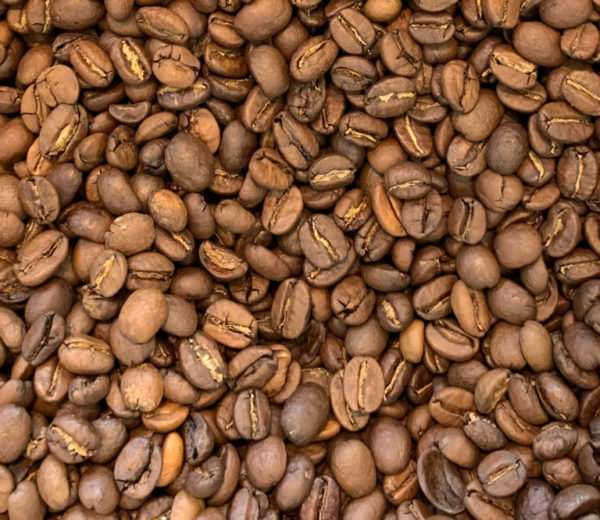 grain-cafe-melange-gourmet
