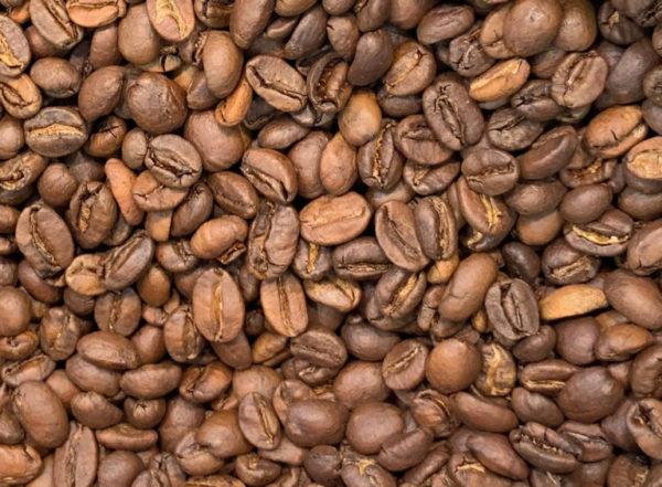 grain-cafe-moka-harrar
