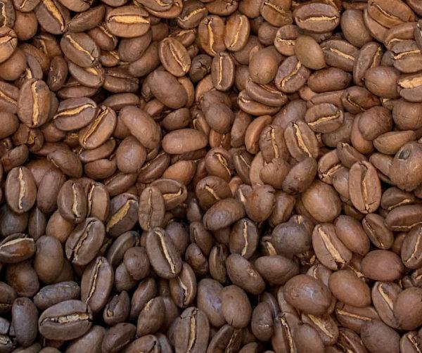 cafe-saint-domingue