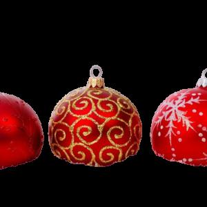 Thés et Tisanes de Noël